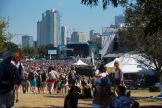 atmosphere 0066 Austin City Limits 2016 Festival Review: From Worst to Best