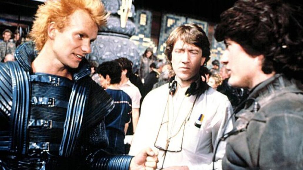 david lynch dune Ranking David Lynch: Every Film from Worst to Best