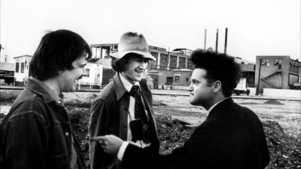 eraserhead lynch Ranking David Lynch: Every Film from Worst to Best