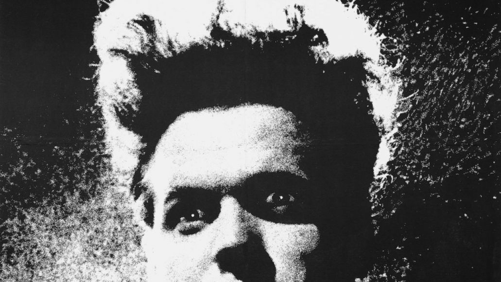 eraserhead poster Ranking David Lynch: Every Film from Worst to Best