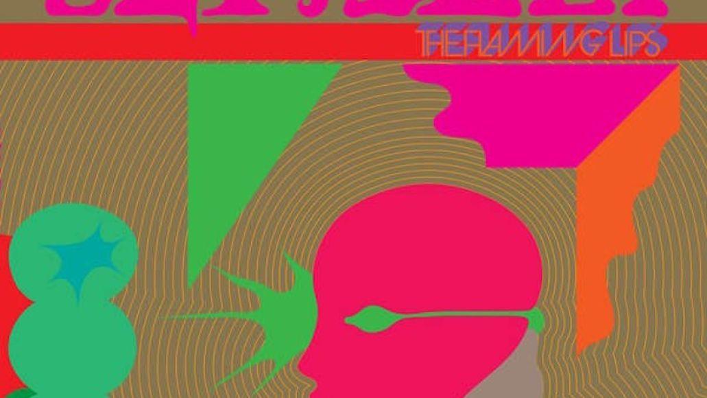The Flaming Lips announce new album Oczy Mlody