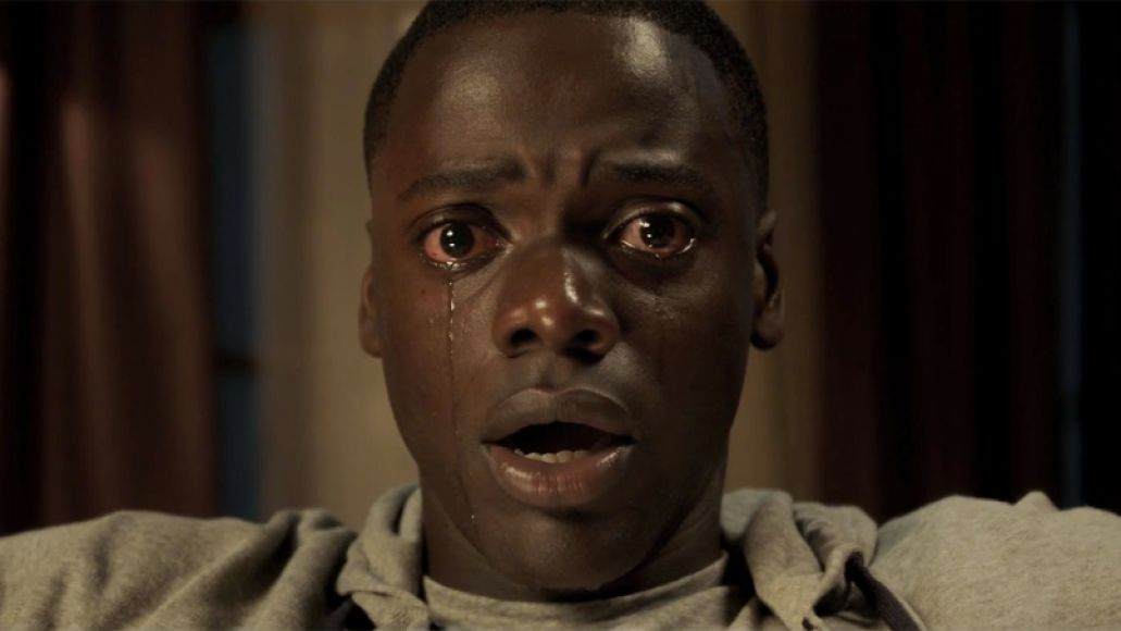 get out Oscars 2018 Predictions: Who Should Win, Who Will Win