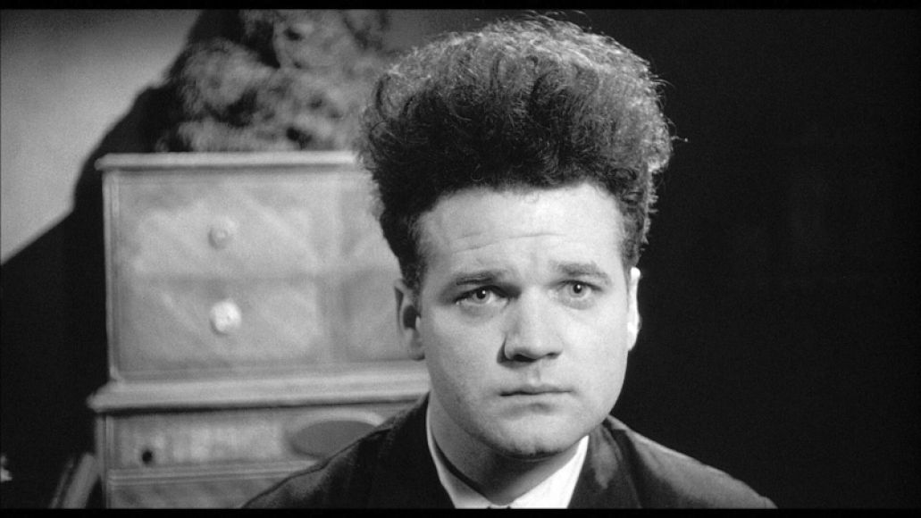 jack nance Ranking David Lynch: Every Film from Worst to Best