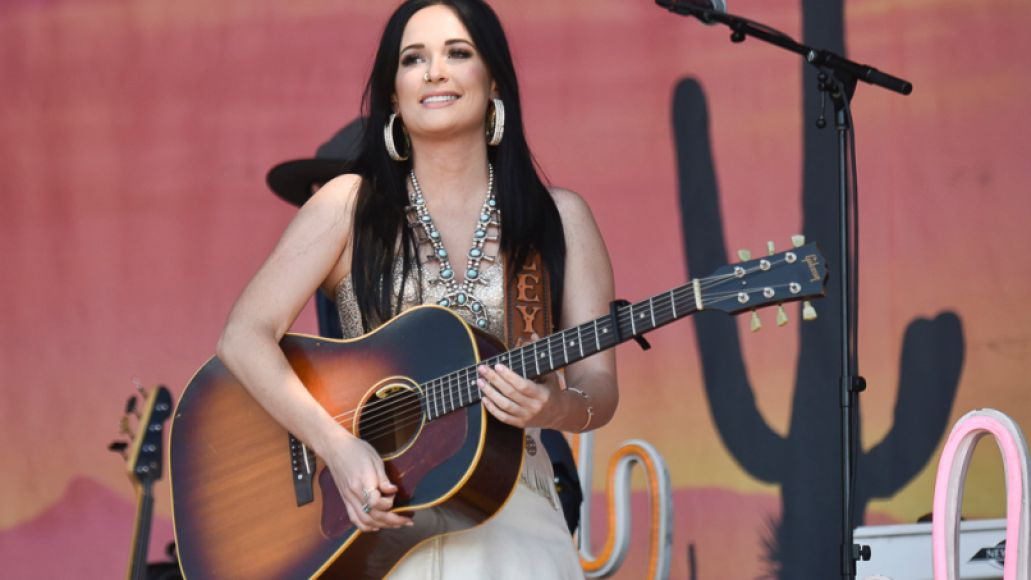 kacey musgraves 0237 Austin City Limits 2016 Festival Review: From Worst to Best