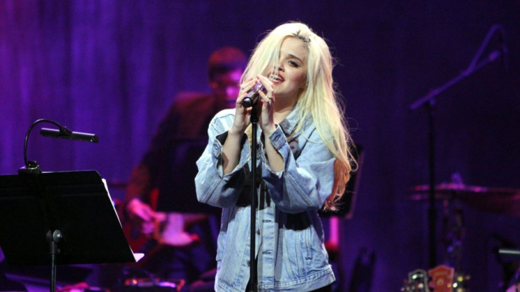 kaplan cos disruption sky ferreira 91 The 30 Most Anticipated Albums of 2018