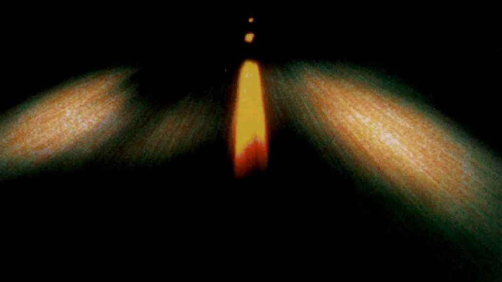 lost highway Ranking David Lynch: Every Film from Worst to Best