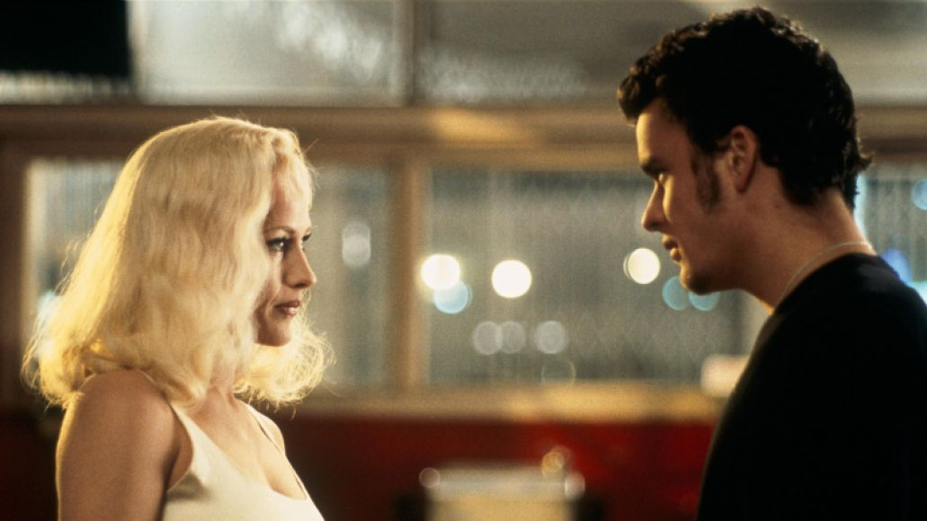 losthighway Ranking David Lynch: Every Film from Worst to Best