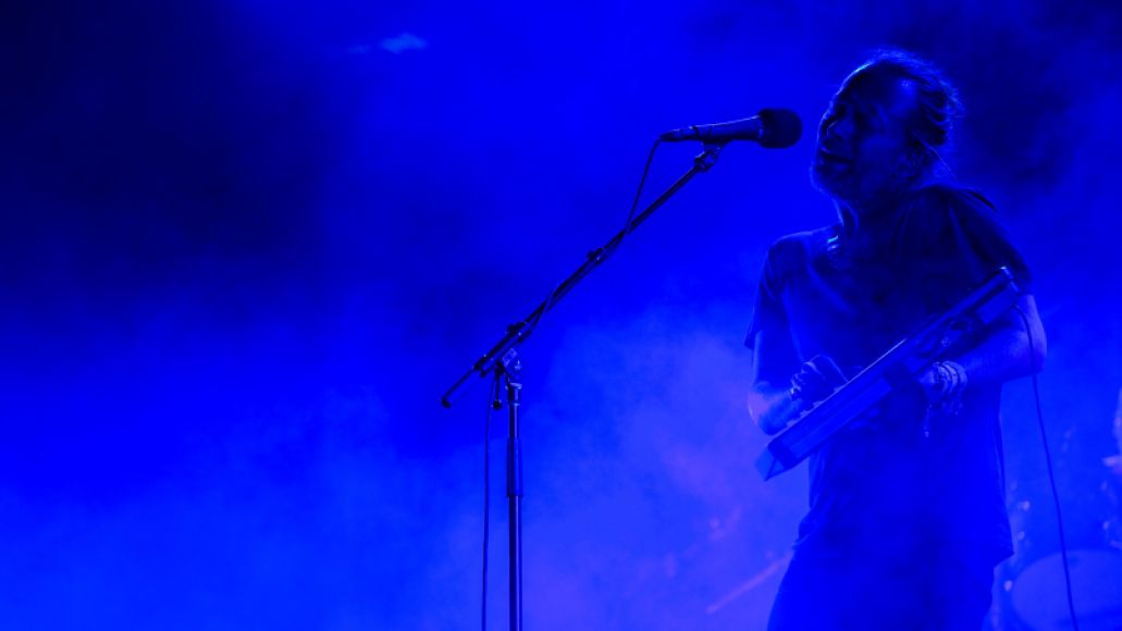 radiohead by cambria harkey 3377 Austin City Limits 2016 Festival Review: From Worst to Best