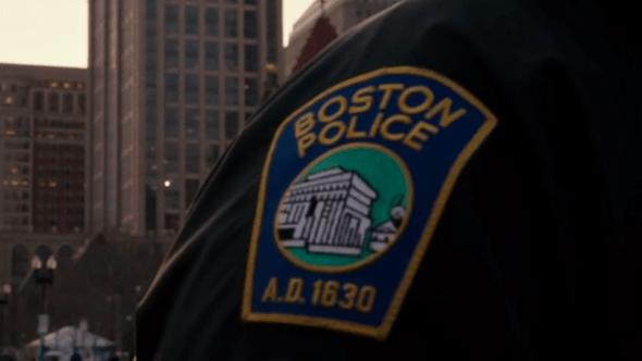 Patriots Day Trailer