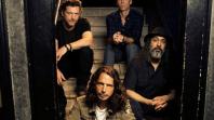 soundgarden Chris Cornells Estate Denounces Unauthorized Biopic