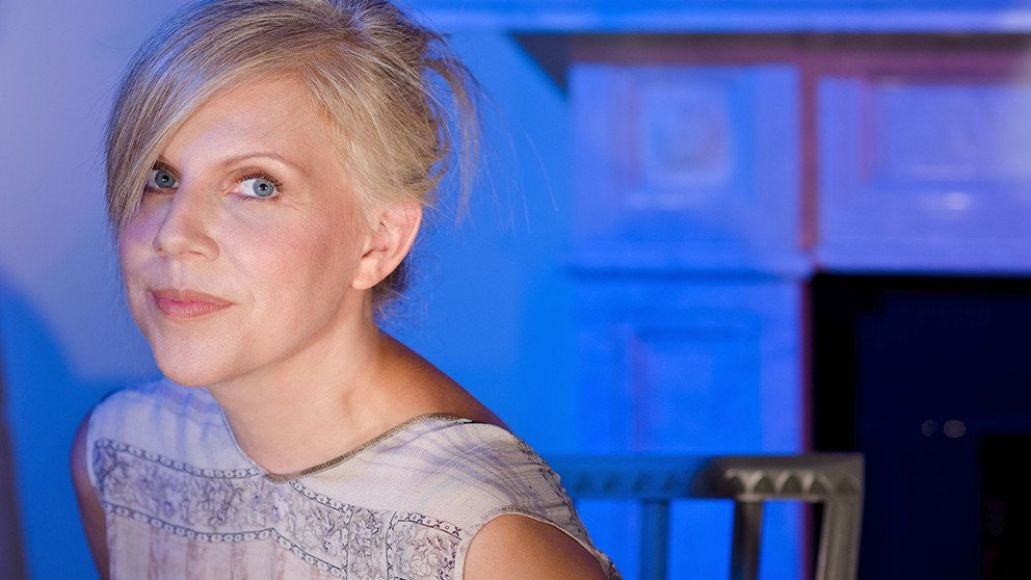 tanya donelly   for blog post 1024x1024 The Morning After: Tanya Donelly, Juliana Hatfield, and Yuck on the Legacy of Elliott Smith