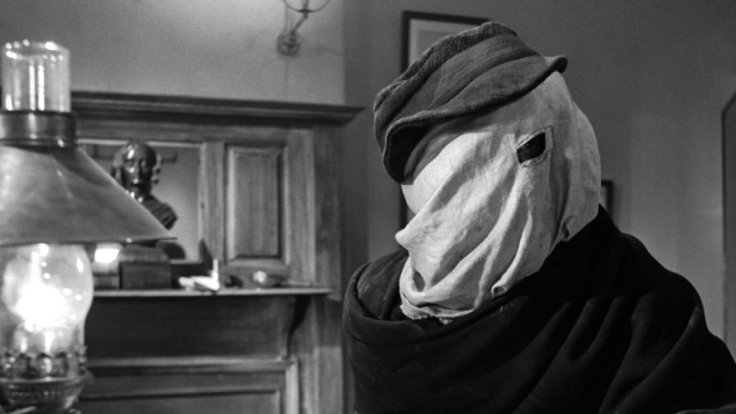 the elephant man lynch Ranking David Lynch: Every Film from Worst to Best