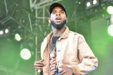 Tory Lanez // Photo by Amy Price