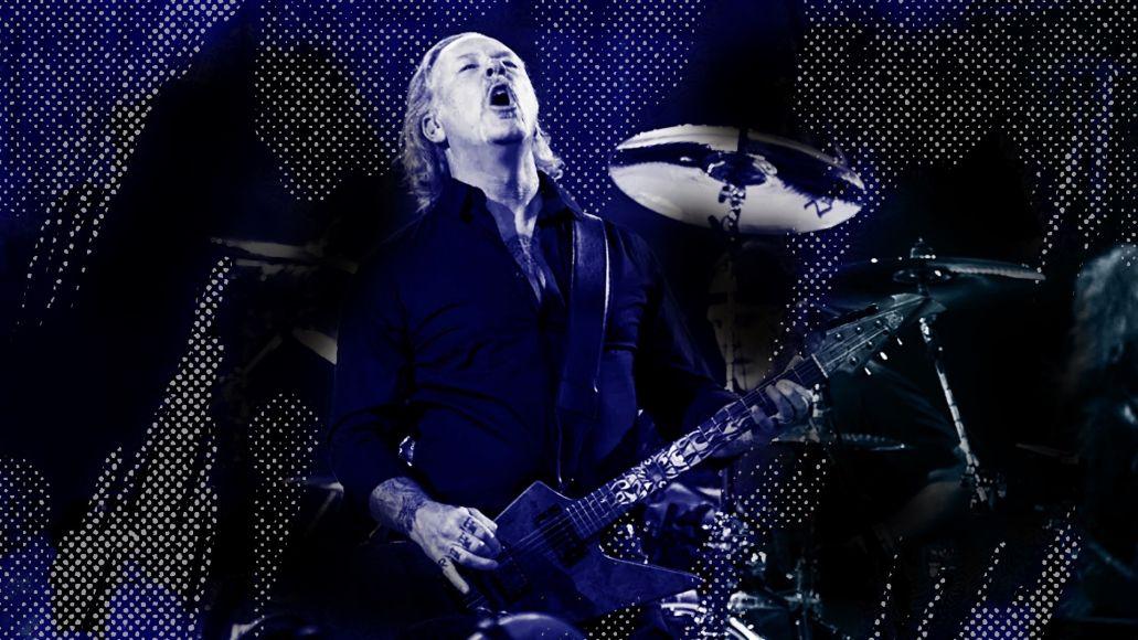 Metallica Best Songs