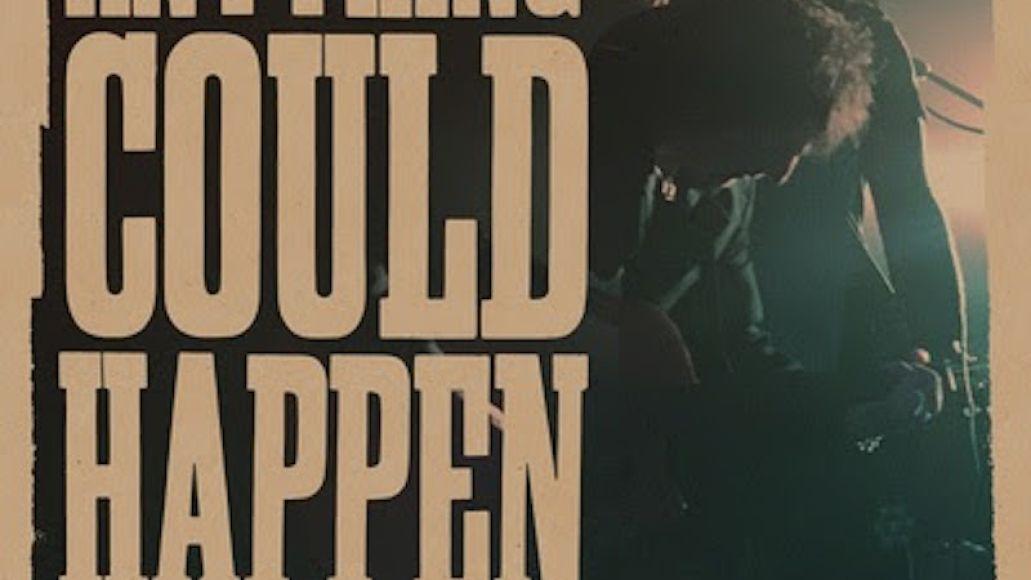 bash pop album Tommy Stinson previews new Bash & Pop album with On the Rocks    listen