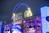 Corona Capital 2016 // Photo by Philip Cosores
