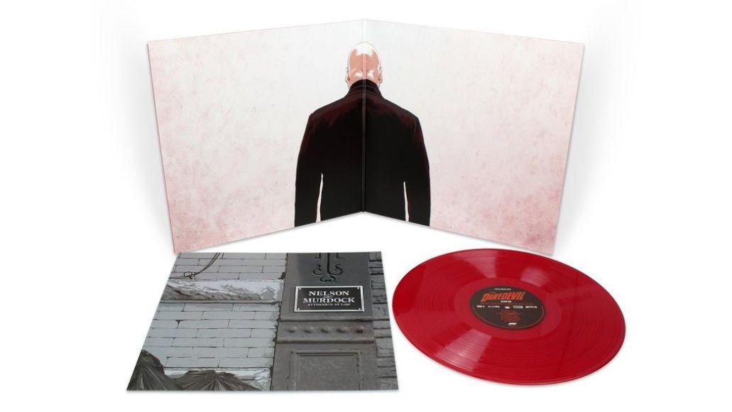 daredevil display blog 1024x1024 Soundtracks to Marvels Daredevil, Jessica Jones being released on vinyl