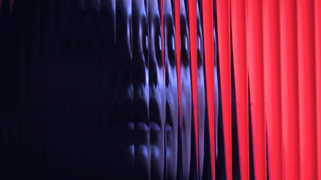 lully sans chapeau Kate Bush, Sigur Rós, and Cloud Nothings Top Our Top Songs of the Week (11/25)