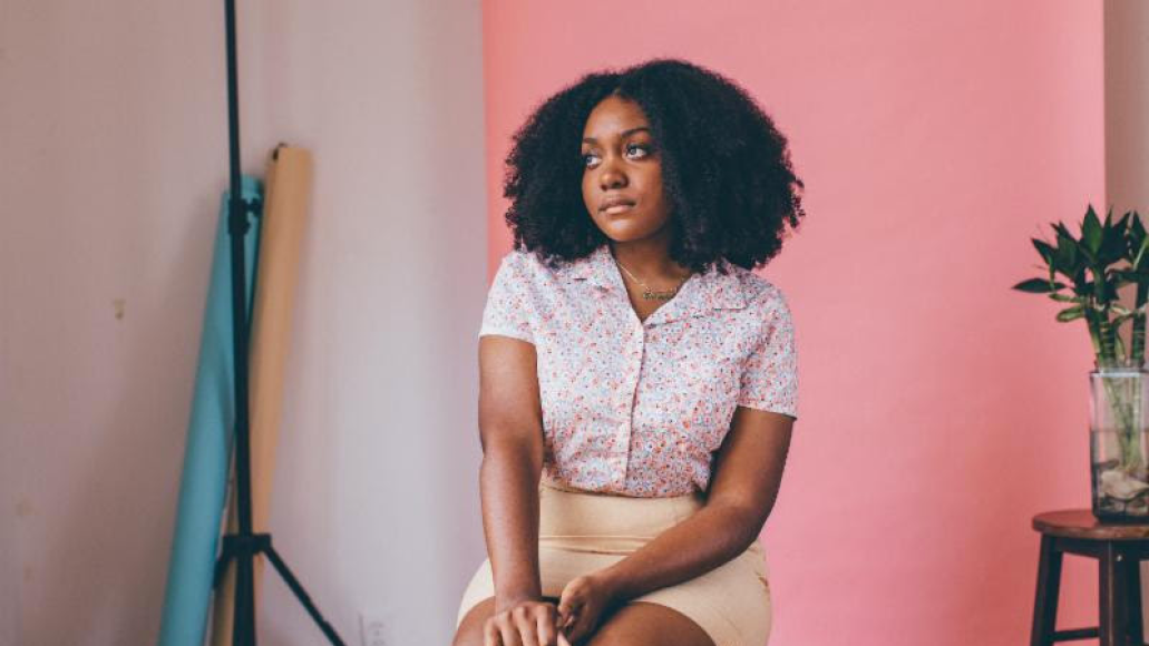noname The 25 Most Anticipated Tours of 2017