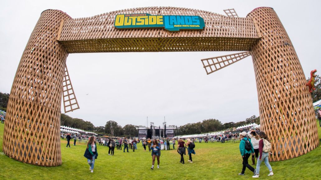 outsidelands2016 day1 davidbrendanhall 01 The Big Four Shuffle: All Hail the New Music Festival Kings