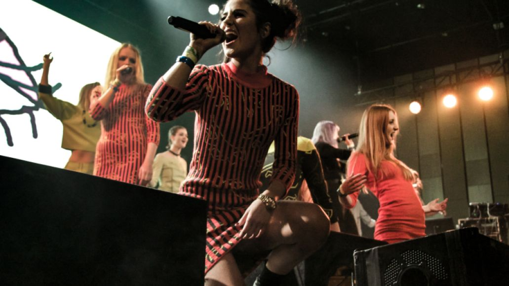 rdliorphillips01 Iceland Airwaves 2016: The 25 Most Exciting Performances