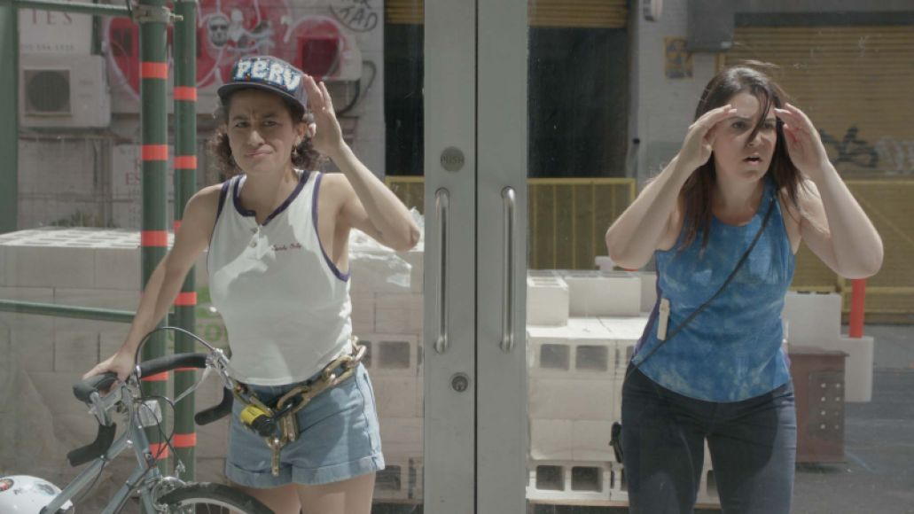 broad city Top 25 TV Shows of 2016