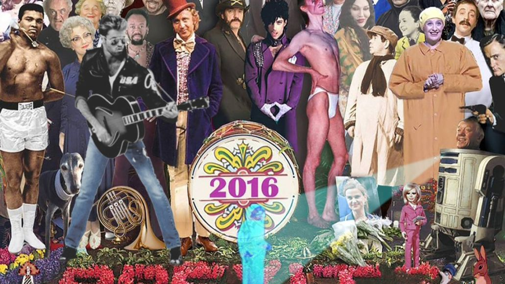 c0s8qdtxcaex9sb Sgt. Peppers artwork updated to feature all the legends lost in 2016