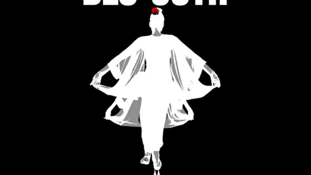 dec 99 album Yasiin Bey, a.k.a. Mos Def finally releases new album December 99th: Stream