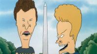 do america1 Beavis and Butt Head Are Returning with New Episodes