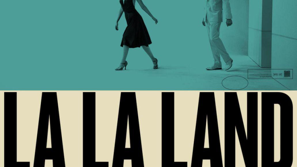 la la land Oscars 2017 Predictions: Who Should Win, Who Will Win