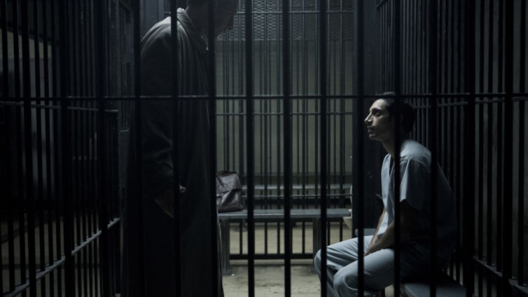 the night of hbo Emmys 2017 Predictions: Who Should Win, Who Will Win