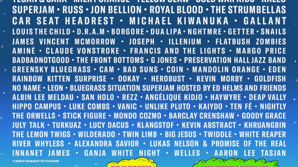 24749 roo 800x1200 rgb Bonnaroos 2017 Lineup: One Day Later