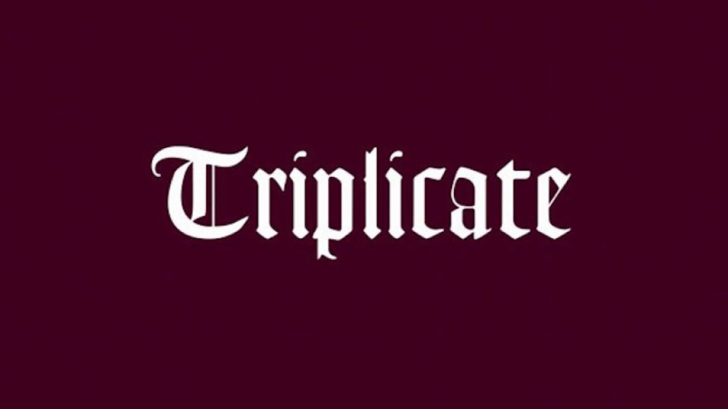 bob dylan triplicate cover Ranking: Every Bob Dylan Album From Worst to Best