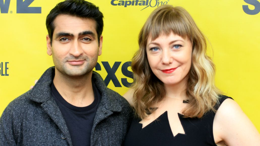 kaplan cos sxsw 3 16 big sick 6 50 TV Shows You Need to See in 2020