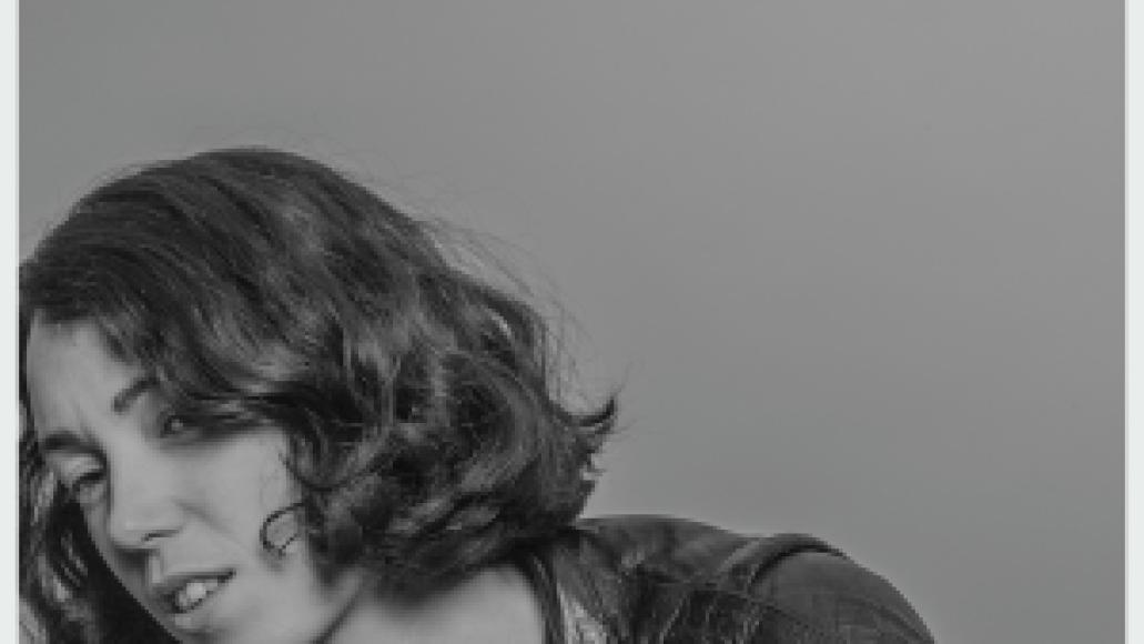kelly lee owens Top 25 Albums of 2017 (So Far)