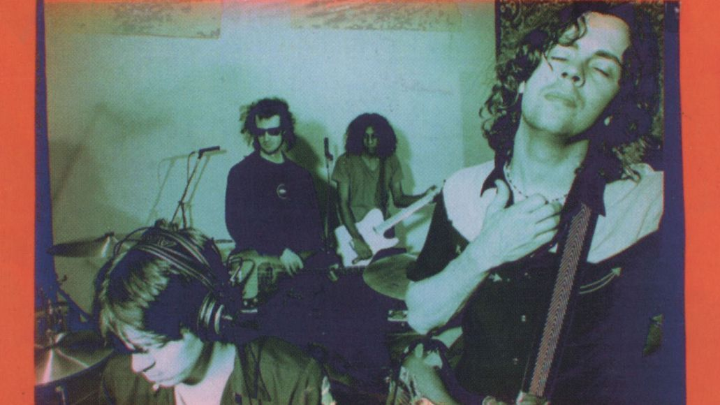 metallic The Flaming Lips Wayne Coyne Breaks Down His Entire Discography