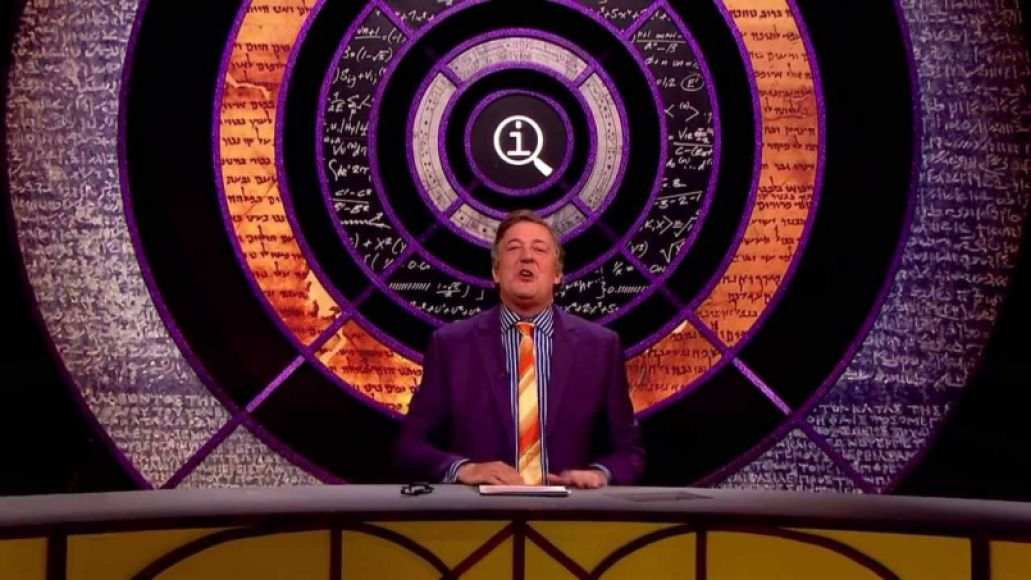 qi Top Podcasts of the Month: The Boss, Bunheads, and Obamas Last Interview