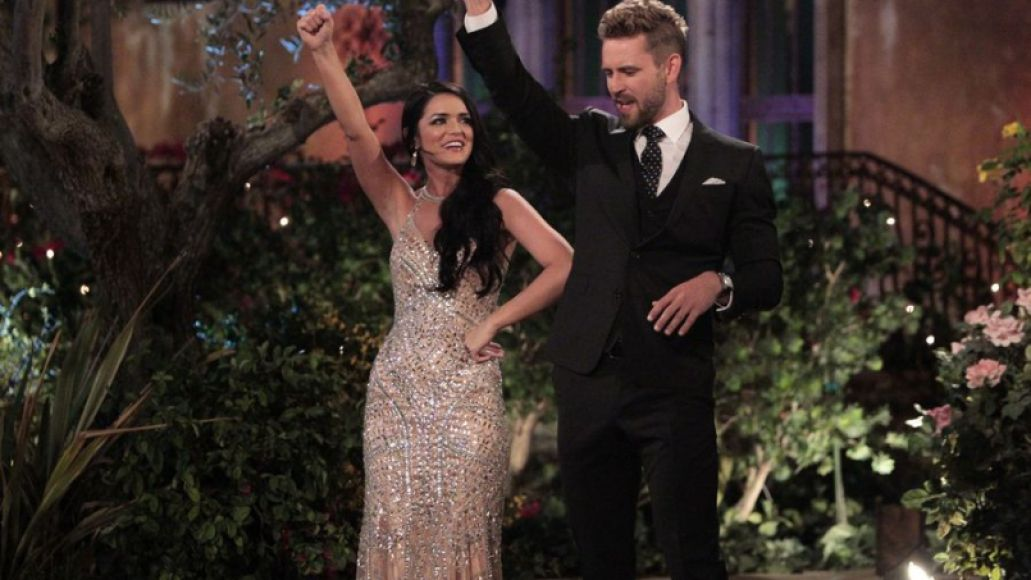 raven The Bachelor 2017: Your Guide to Rejections and Roses