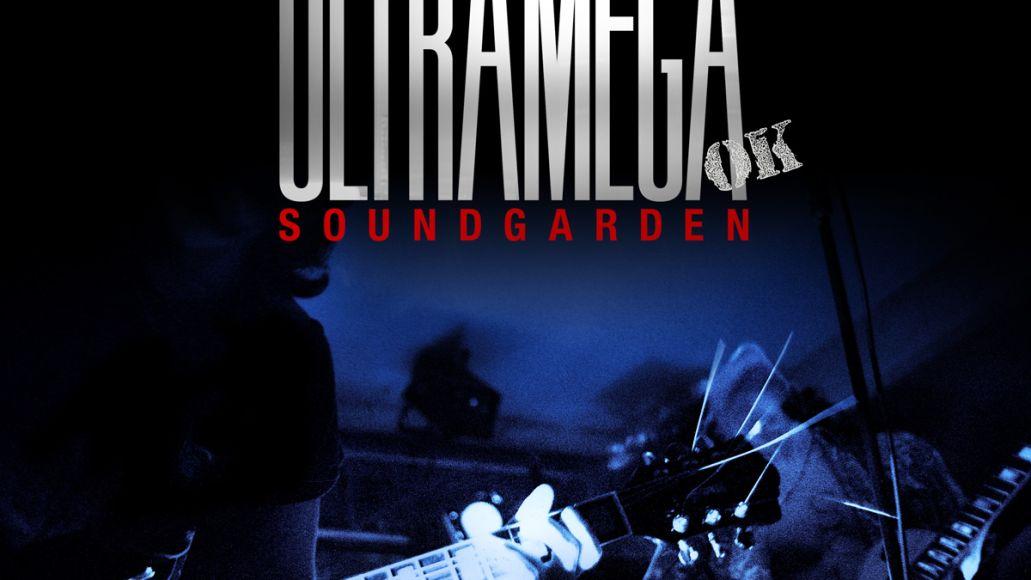 Soundgarden to release new version of their 1988 debut, Ultramega OK