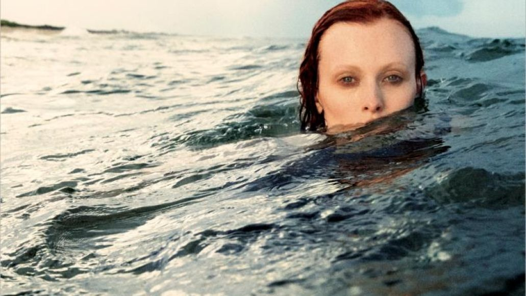 unnamed 3 The Black Keys Patrick Carney worked with Jack Whites ex Karen Elson on her new album