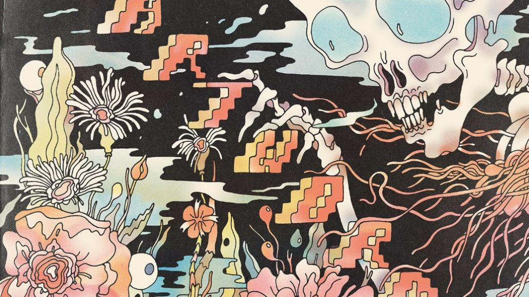 unnamed 4 The Shins announce new album Heartworms, share single Name For You    listen
