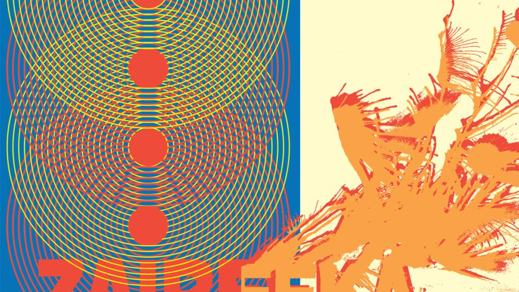zaireeka The Flaming Lips Wayne Coyne Breaks Down His Entire Discography