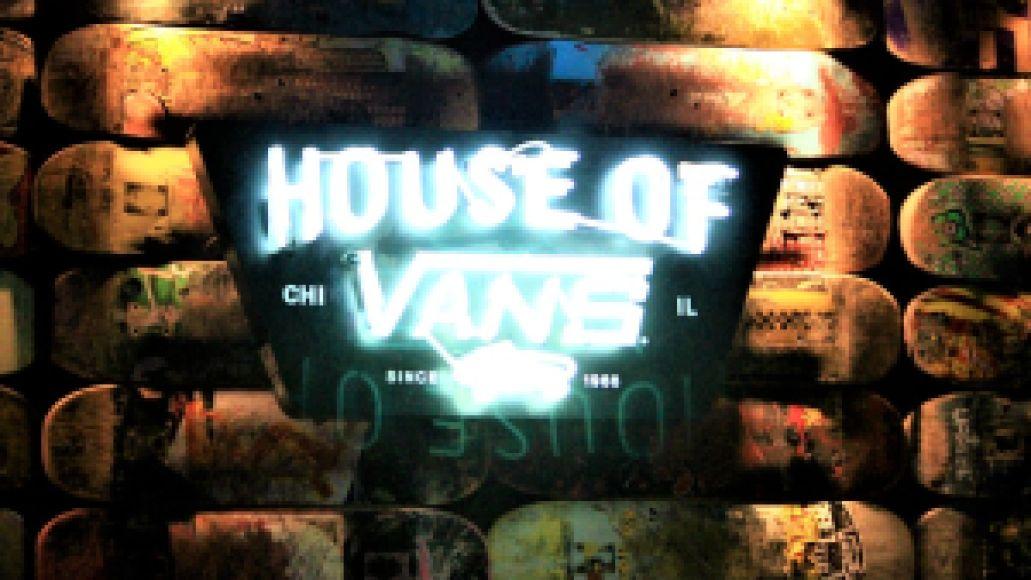 kaplan cos house of vans 4 kaplan cos house of vans 4