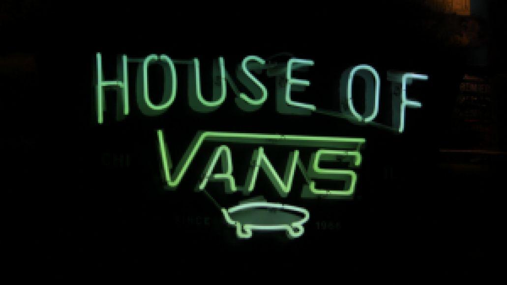 kaplan cos house of vans 5 kaplan cos house of vans 5