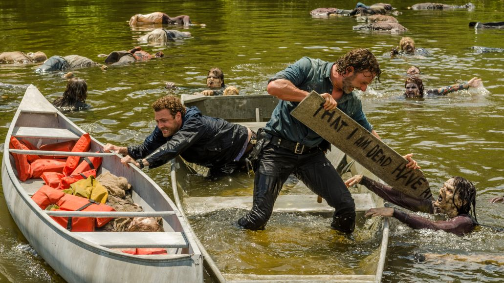 twd 708 gp 0802 0378 rt gn The Walking Dead and Why Its Time to Bury the Zombies