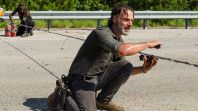 twd 709 gp 0823 0261 rt The Walking Dead to End with Season 11, Spin Off Series Coming in 2023