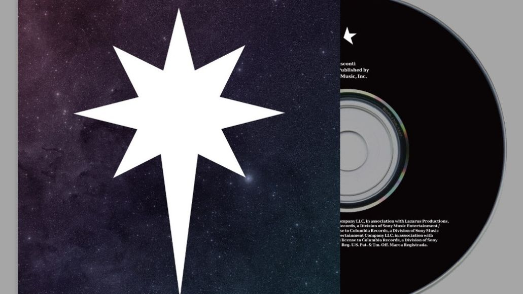 unnamed 15 David Bowies No Plan EP to be released on CD and vinyl formats