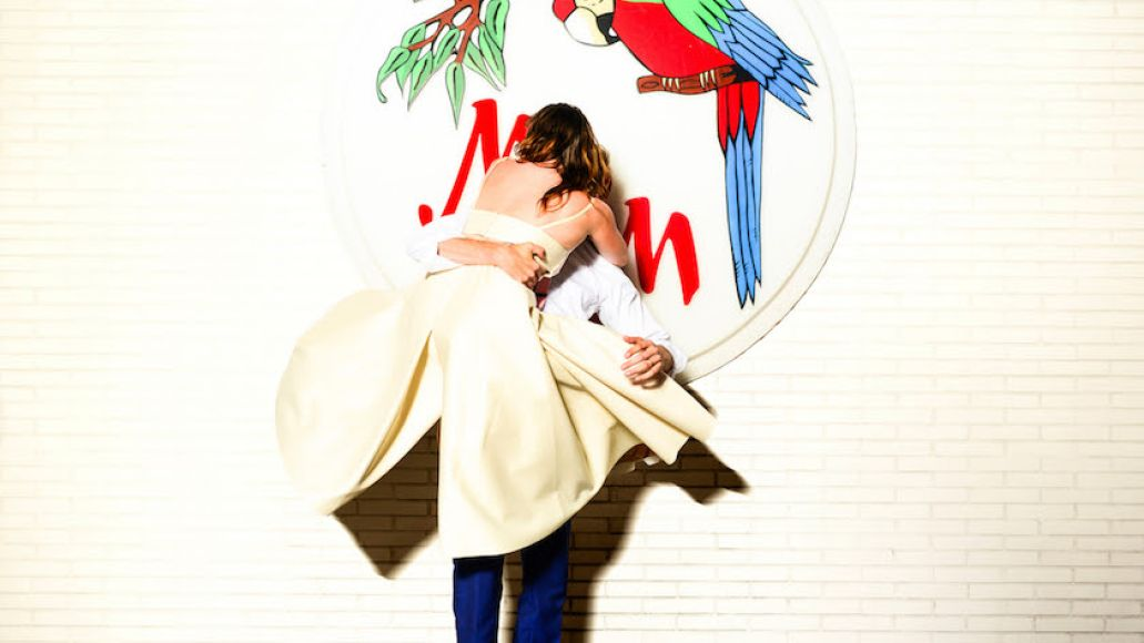 unnamed 25 Sylvan Esso announce new album, What Now, share video for single Die Young    watch