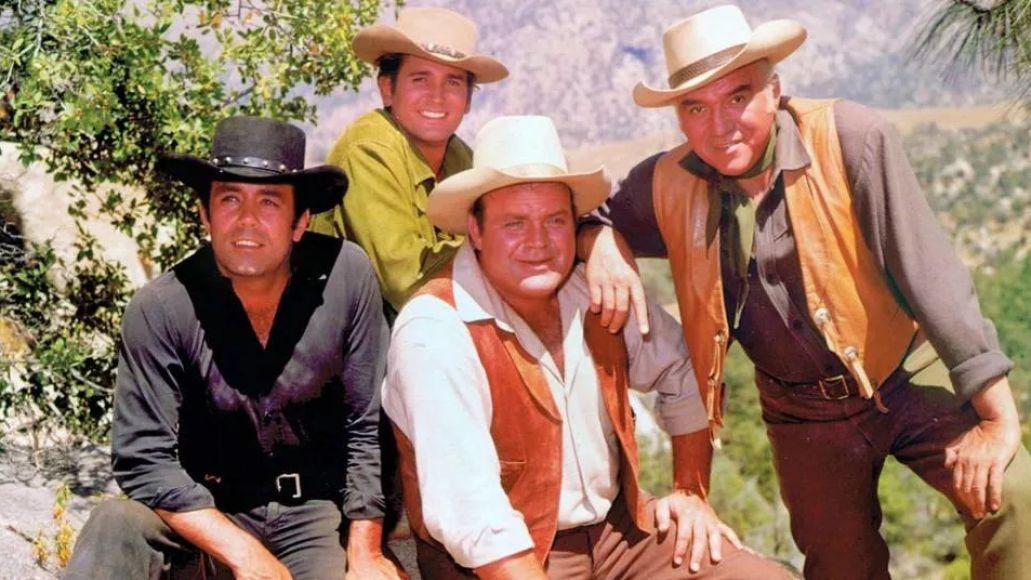 bonanza cast list u1 Five TV Shows Actually Worth Bringing to the Big Screen