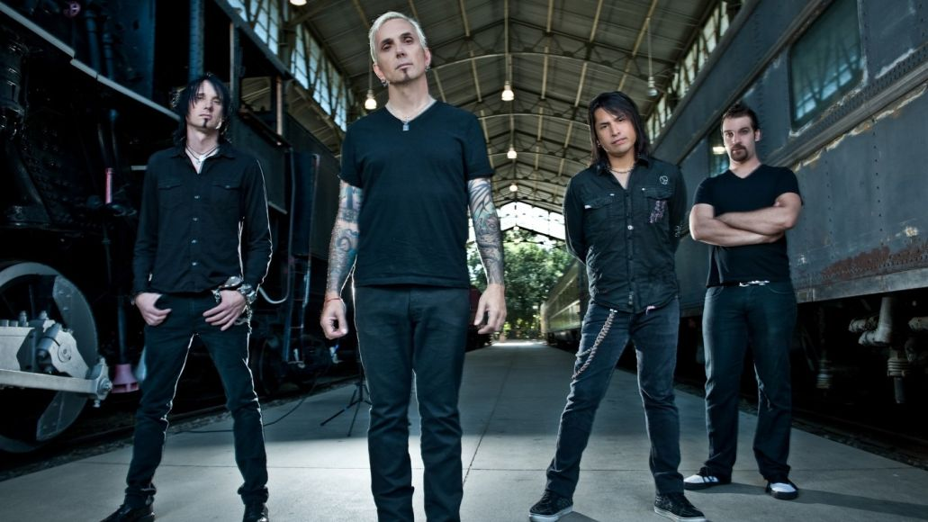 everclear 10 More 90s Acts We Wanna See at Music Festivals